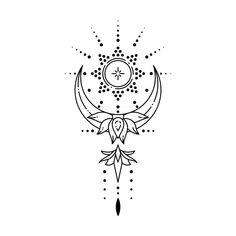 Mommy Tattoos, Dot Tattoos, Dainty Tattoos, Forearm Tattoos, Small Tattoos, Paisley Tattoos, Octopus Tattoos, Henna Tattoos, Tattoo Ink