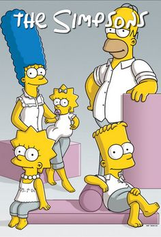 cool OS SIMPSONS 1ª a 25ª TEMPORADAS DUBLADAS