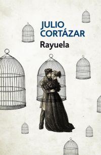 megustaleer - Rayuela - Julio Cortázar