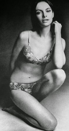 classic erotic 70s Free