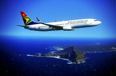 south african airways this is where I hope to get my first job even if its not as cabin crew Best Airlines, Away We Go, New York Islanders, Port Elizabeth, Our Country, Cabin Crew, Sunshine Coast, Travel Images, Gold Coast