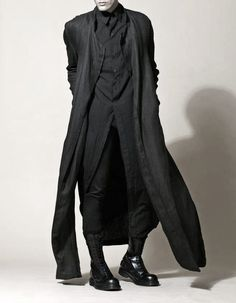 Asher Levine Spring Summer 2013 If it were a fantasy I'd live in, this is what I'd be wearing.