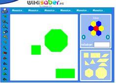 .: Colegio Jesús María - Uruguay :; App, Games, Logos, Disney, Uruguay, Mosaics, Logo, Apps, Gaming