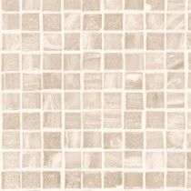 Swish Marbrex Moonstone Large Tile Effect PVC Bathroom Cladding
