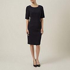 Womens Suits & Tailoring at Debenhams.com