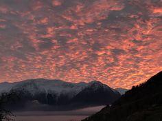 Utne Norway Norway, Mountains, Nature, Travel, Naturaleza, Viajes, Destinations, Traveling, Trips