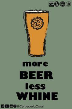 Cerveza AMATEUR de Cerveceria Coral       @CervezaAmateur    #cerveceriacoral #cervezaartesanal #Beer #jueveves    #CervezaAMATEUR  #CervezaAMATEUR