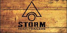 http://stormtenttrailers.com