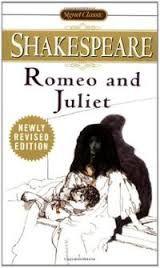 Resultado de imagen para BOOK OF A Comedy of Errors by William Shakespeare AND…