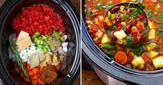 6 slow cooked pasta recipes so yummy, you need to try at least once Slow Cooker Broccoli, Slow Cooker Pork, Slow Cooker Recipes, Pork Recipes, Chicken Recipes, Meatball Recipes, Pasta Recipes, Recipies, Crock Pot Cooking