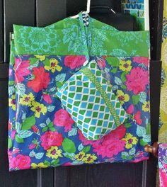 (9) Name: 'Sewing : Easy Garment Bag