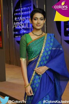 Kerala Bride, South Indian Bride, South Indian Actress, Beautiful Indian Actress, Wedding Saree Collection, Kerala Saree, Tamil Brides, Actress Navel, Simple Sarees