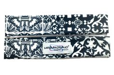 Famous - OUT OF STOCK - $15 -  https://www.facebook.com/urbanhaloheadbands
