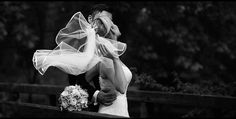 70-200mm canon is II german wedding photography by julian klemm skyphoto German Wedding, Canon, Wedding Photography, Cannon, Wedding Photos, Wedding Pictures, Bridal Photography, Wedding Poses