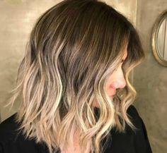 8 κουρέματα για το Φθινόπωρο/Χειμώνα 2019-2020 - e-mama.gr Long Hair Styles, Beauty, Long Hairstyle, Long Haircuts, Long Hair Cuts, Beauty Illustration, Long Hairstyles, Long Hair Dos