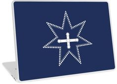 We swear by the Southern Cross to stand truly by each other to defend our rights and liberties. Eureka Flag, Eureka Stockade, Framed Prints, Canvas Prints, Art Prints, Gold Miners, Laptop Skin, Art Boards, Floor Pillows