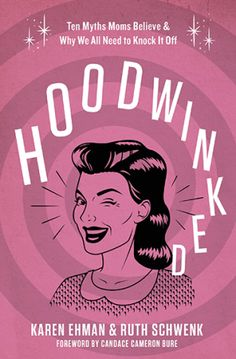 5 Ways To Support Other Mothers + #Hoodwinkedbook GIVEAWAY! Check it out here: http://www.karenehman.com/2015/11/5-ways-to-support-other-mothers/