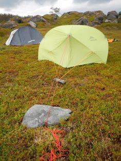 Outdoor Gear, Tent, Patio, Store, Tents, Terrace