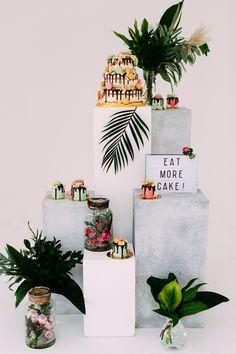 Wimbourne House London Exclusive Hire Wedding Venue Charlie Brear Bridal Coco…