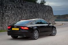 Audi certified best technicians for Audi A7 along with latest equipment and state of the art garage For more detail:https://www.germancartech.co.uk/series/audi/a7/repairs