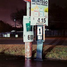 Efren LozanoがInstagramで写真をシェアしました:「Montego. Dallas, Tex. 2019. Kodak Portra 400 #filmcommunity #filmisnotdead #shootfilm…」 • プロフィールで395件の写真や動画を見ることができます。