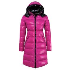 Doudoune Moncler Romney Femme Manteau Down Rouges Brunes Ladies Hooded  Coats, Coats For Women, 4de6df0e53f