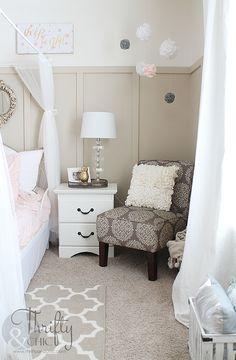 154 Best Rose Gold Bedroom Images Bedroom Decor Couple Room