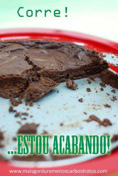 Brownie-sem-carboidratos-2