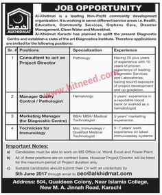 Institute Of Chartered Accountants Of Pakistan Icap Manager