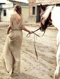 Not Wedding Dresses | Lucy Says I DoLucy Says I Do