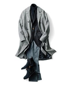 Men's Business Outfits, Business Casual Men, Business Fashion, Men Casual, Older Mens Fashion, Mens Fashion Suits, Classy Fashion, Outfit Grid, Style Costume Homme