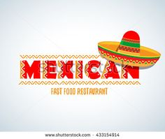 Mexican - Free pictures on Pixabay - 2