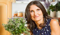 Margit Slimáková: Za situaci ve školních jídelnách může ministerstvo školství - Dieta