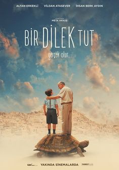 High resolution official theatrical movie poster for Bir Dilek Tut Image dimensions: 1050 x Movie To Watch List, Good Movies To Watch, Movie List, Tut Movie, Movie Tv, Series Movies, Movies And Tv Shows, Tv Series Free, Hong Kong Movie
