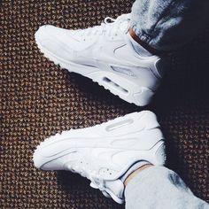 #MensLook #Nike #AirMax