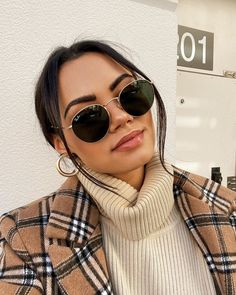 Source by kaileygaytan Fashion outfits Night Outfits, Chic Outfits, Trendy Outfits, Fashion Outfits, Womens Fashion, Fall Winter Outfits, Autumn Winter Fashion, Spring Fashion, Cute Summer Dresses