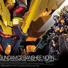 Gundam – Silvlining.com dein Shop für Lepin, Anime und Merchandise Unicorn Gundam, Mobile Suit, Mobiles, Kids Toys, Action Figures, Anime, Shops, Model, Childhood Toys