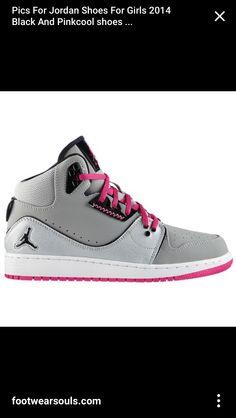 super popular e61d7 4f391 Jordan s Jordan 1 Flight, Jordan 23, Jordan Shoes, Michael Jordan, 2 Girl