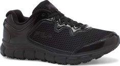 5b7049afb9c7 Fila Memory Fresh Start SR Shoe (Women s) Slip Resistant Shoes