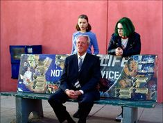 Pin By Janine Masako On Favorite Movies In 2020 Ghost World Movie Scenes Film Stills