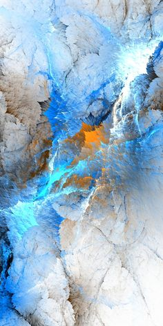 abstract blue Sfondi 736 X 1472 wallpapers for i… – Wallpaper Colourful Wallpaper Iphone, Watercolor Wallpaper Iphone, Apple Wallpaper Iphone, Wallpaper Space, Homescreen Wallpaper, Iphone Background Wallpaper, Cellphone Wallpaper, Nature Wallpaper, Iphone Backgrounds