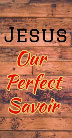 jesus our perfect savior grace and salvation Biblical Quotes, Bible Quotes, Humility, Forgiveness, Love Me Quotes, Success Quotes, Savior, Trust, Mindfulness