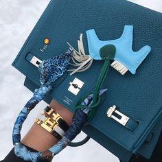 b99ff22e9f Retrouvez des astuces et de l'inspiration pour améliorer votre quotidien!  Rendez-vous sur www.bebadass.fr #lifestyle #fashion #mode #trendy  #lastpurchases # ...