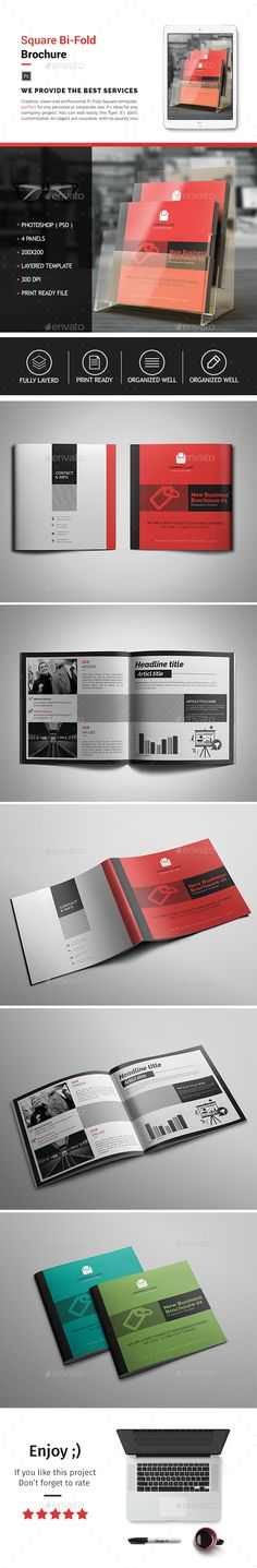 Fashion Design Portfolio Brochure Template #design Download http - fashion design brochure template
