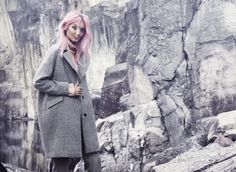 WERA Stockholm is a trendy and contemporary yet affordable brand within the Åhléns Family. WERA Stockholm captures the scandinavian simplicity and they create collections of . Kappa, Scandinavian, Beige, How To Wear, Jackets, Stockholm, Clothes, Collection, Fashion