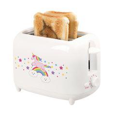 Bestron Einhorn Toaster Limited Edition, 700 W Aaaaaah Unicorn toast🦄🦄 Party Unicorn, Unicorn Gifts, Unicorn Birthday, Real Unicorn, Magical Unicorn, Rainbow Unicorn, Unicorn Room Decor, Unicorn Bedroom, Unicorn Rooms