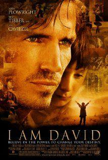 La fuerza del valor (2003) Poster