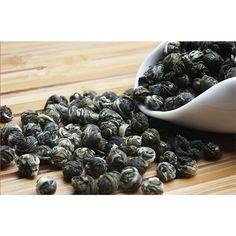 Gunpowder Tea – A Popular Chinese Green Tea