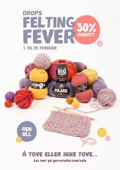 Little hedda / DROPS children – free knitting patterns by DROPS design Baby Knitting Patterns, Free Knitting, Knitting Socks, Crochet Patterns, Drops Design, Drops Kid Silk, Drops Baby, Crochet Diagram, Free Crochet