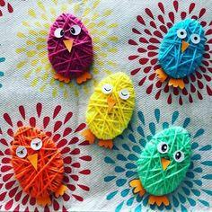 10 x kuikentje knutselen met peuters en kleuters - Elkeblogt Lego Duplo, Coin Purse, Kids, Lego Duplo Table, Young Children, Boys, Children, Boy Babies, Coin Purses
